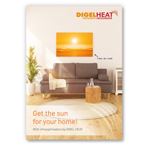DIGEL HEAT Catalogue 2020 (english)