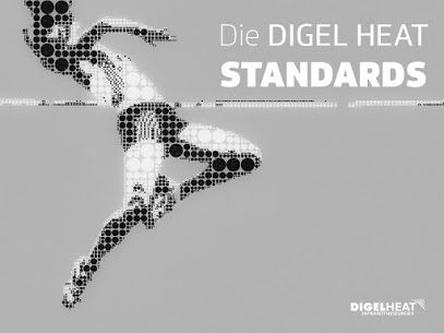 DIGEL HEAT Standards