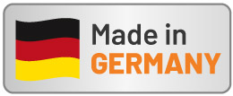 Made in Germnany